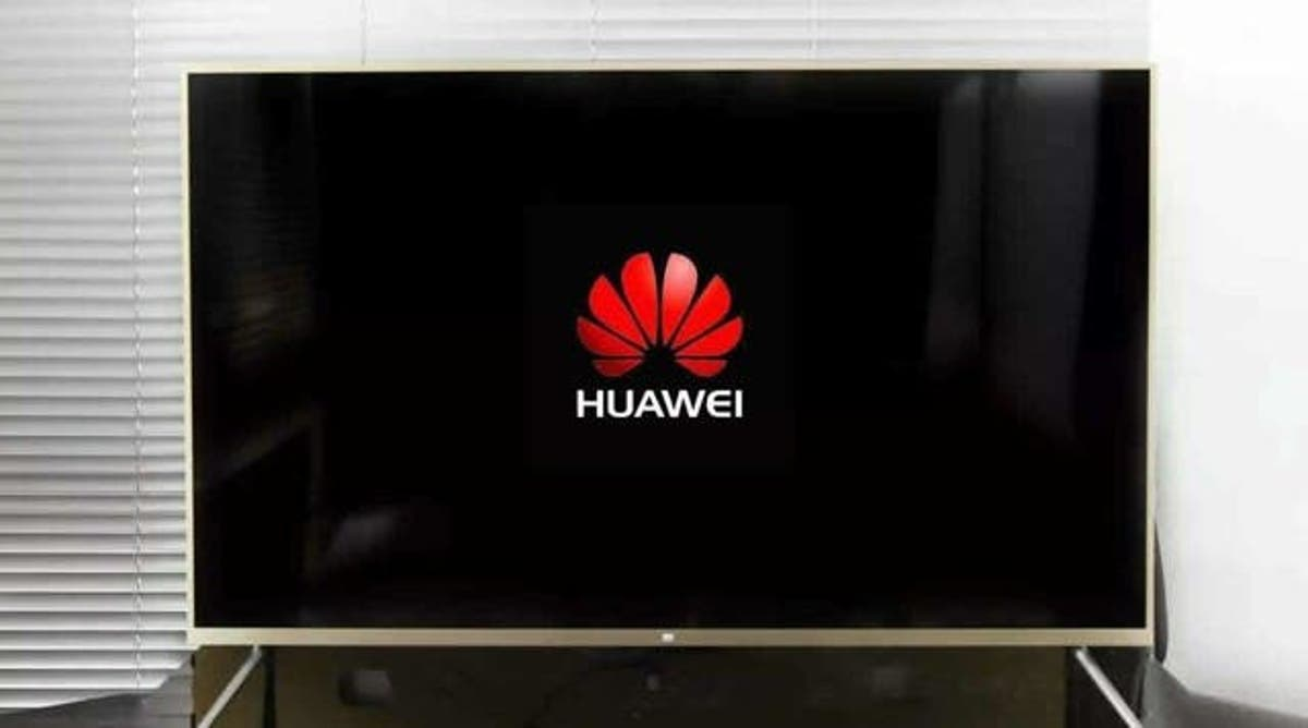 Photo of Huawei may release its Monitors and PCs for gaming