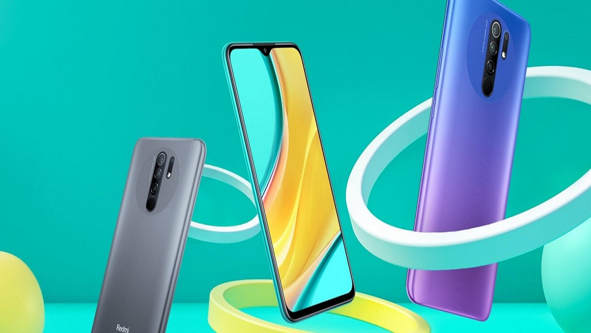 Realme 7i Pictures Leak ahead of launch Confirming key specs