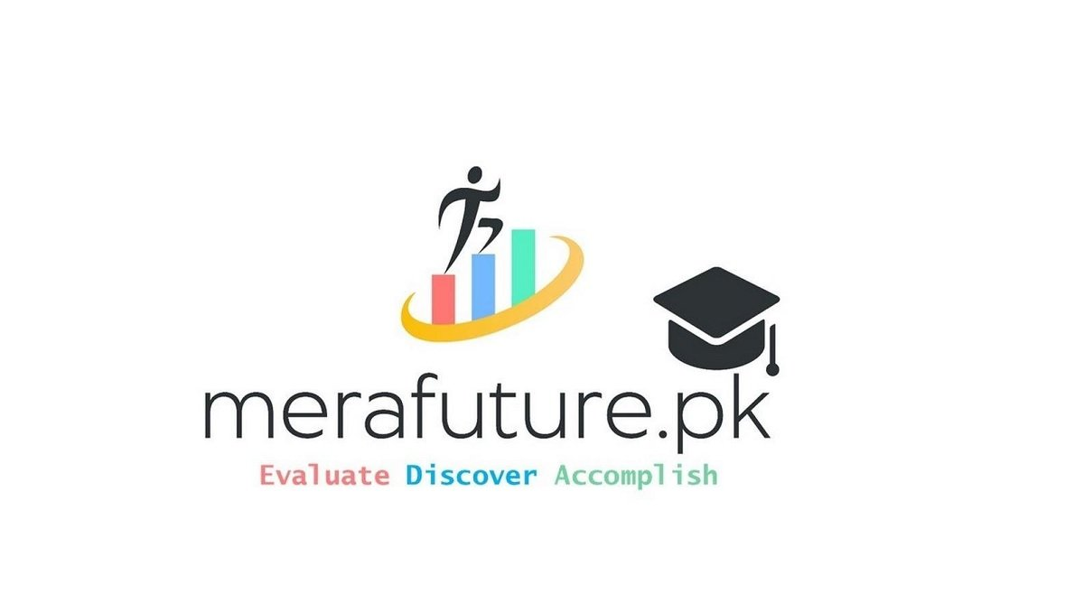 Merafuture AI-Based Career Counselling