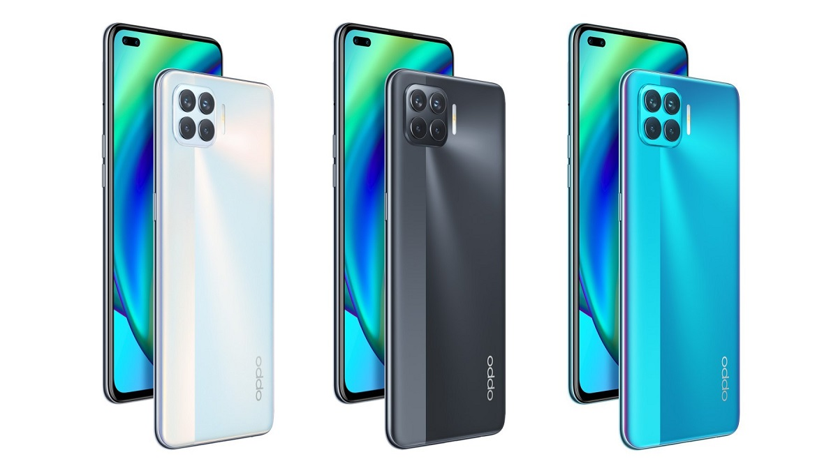 oppo-a93