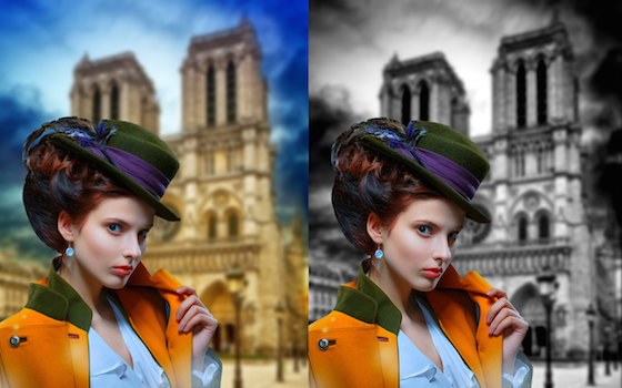 photolayer - 15 Greatest Photoshop Options For Android In 2020