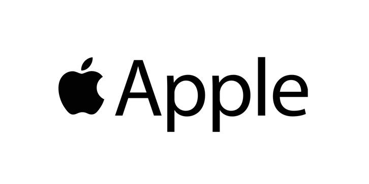 Photo of Apple's Devices Leak Specs Break Suspense, Hours Before Apple's Mega Event