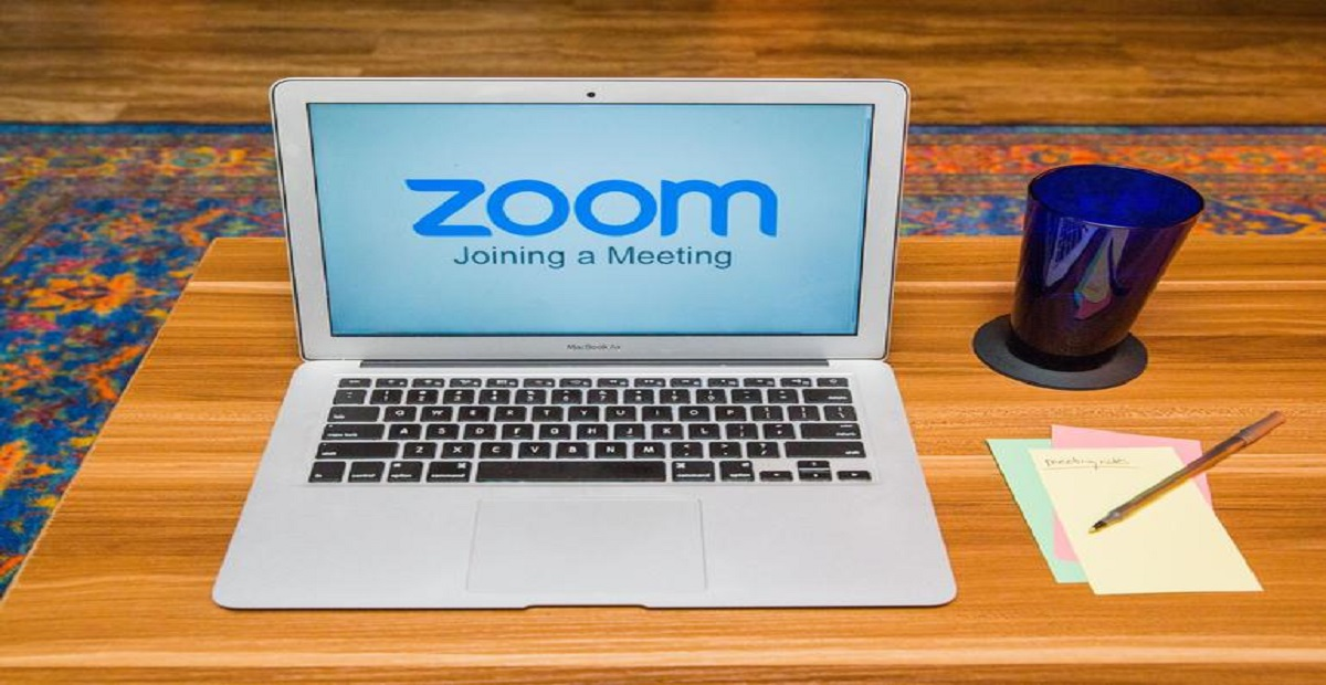 Zoom Two-Factor Authentication Feature: Here's How to Enable it