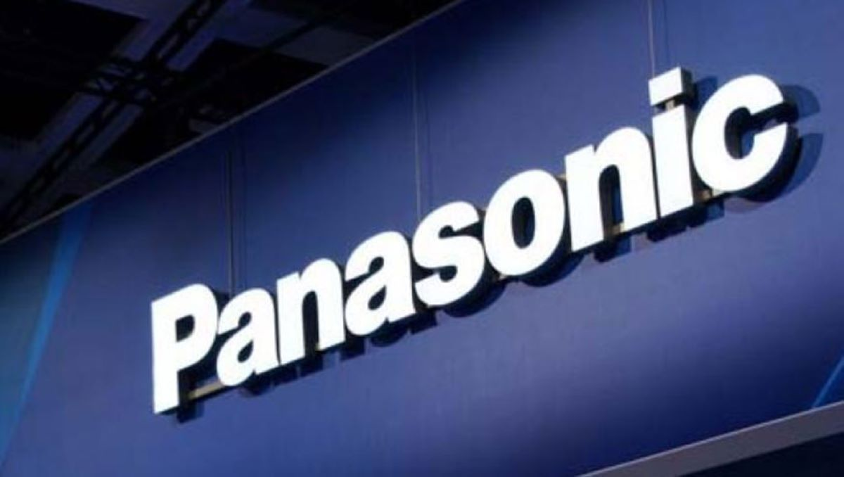 Panasonic first to launch paperless e-warranty with Smart Care App in Pakistan