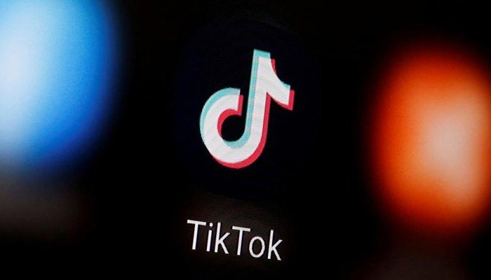 Photo of TikTok talks with PTA for resuming services in the country