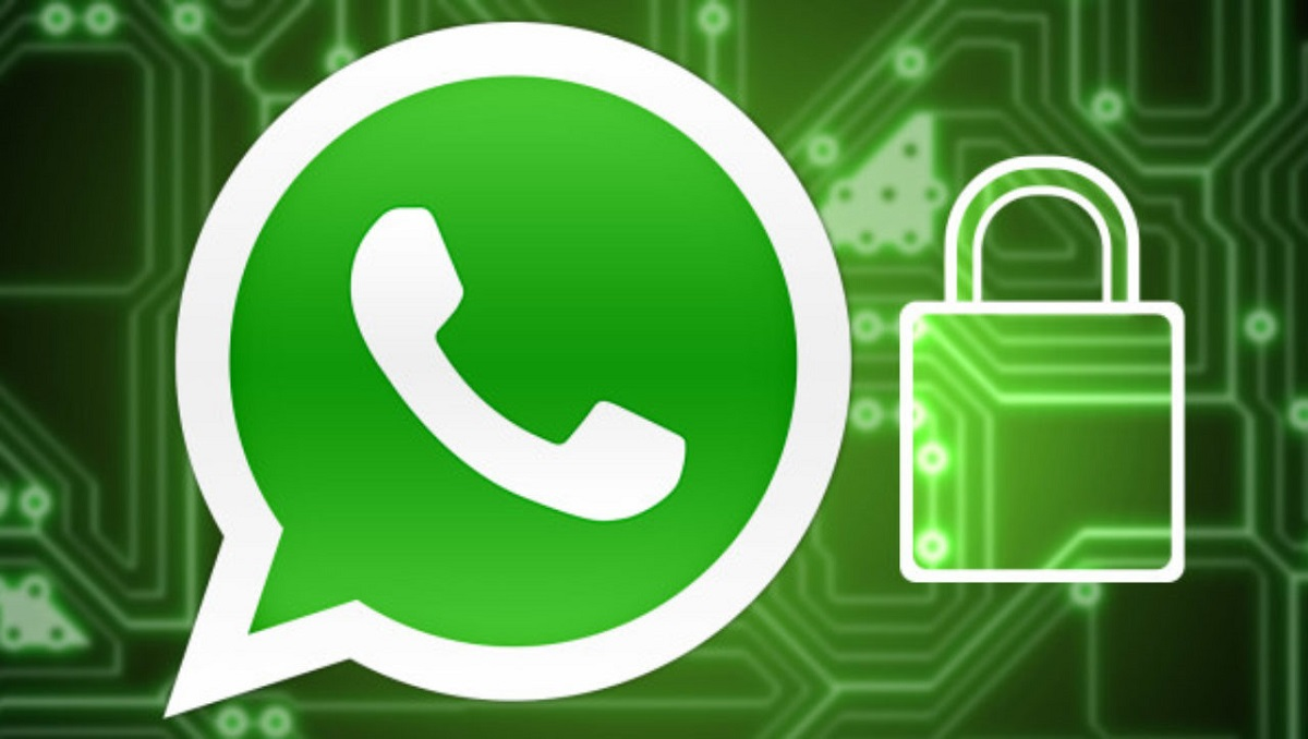 Change WhatsApp Backup Settings & Stay Safe