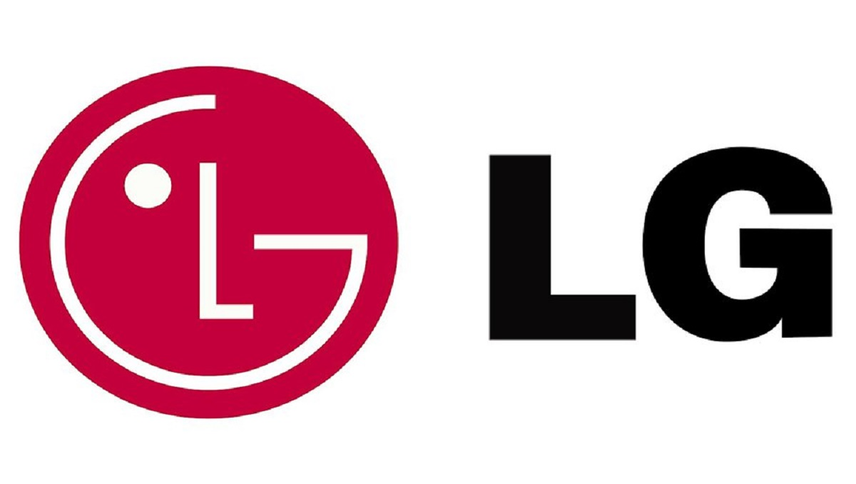 Color-LG-Logo