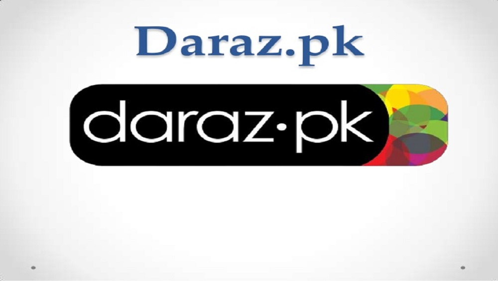 Daraz: Pakistan's Largest E-Commerce Platform is Supporting Scammers
