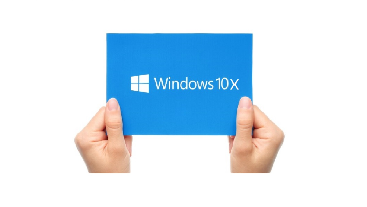 WINDOW 10X