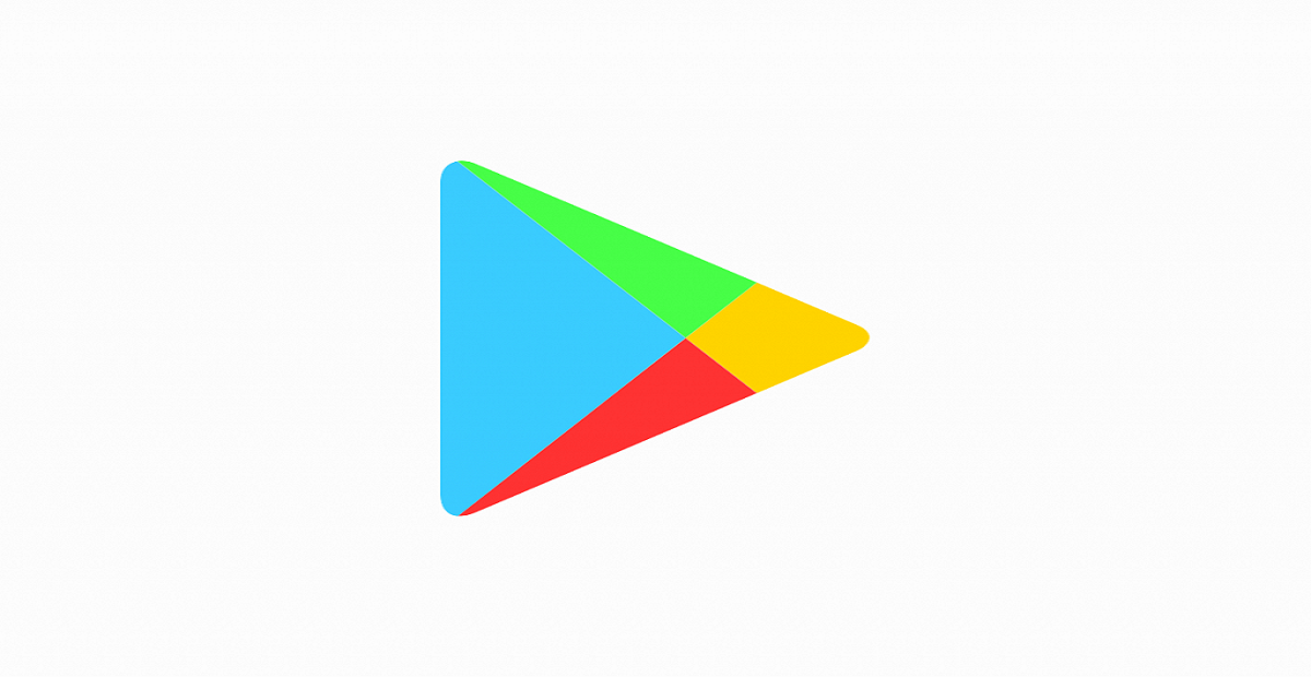 Google Play Store witnesses 31% increase in App downloads in Q3