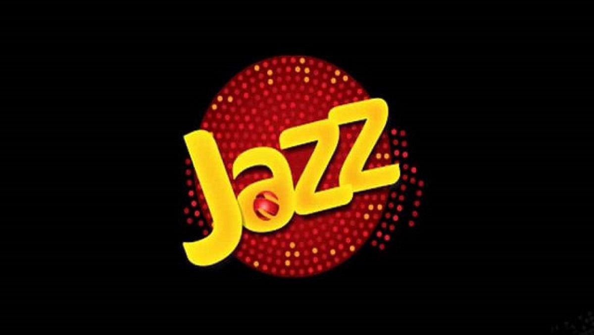 Jazz condemns sealing of its office by FBR