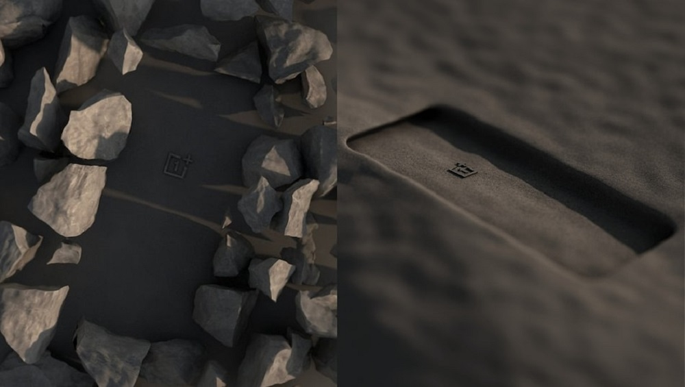 Limited Edition OnePlus Nord will Join 8T in the Launch Event