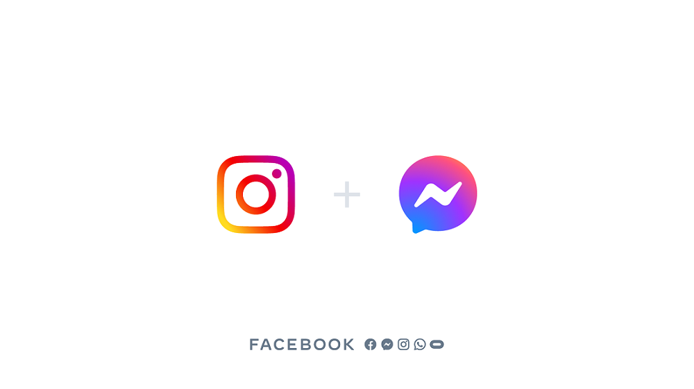 Photo of Facebook Introduces New Messaging Features to Instagram from Messenger
