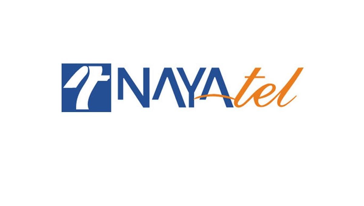 Nayatel Phone Line