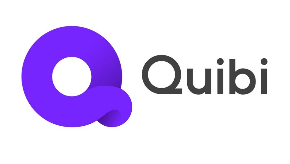 Quibi Says Good-Bye