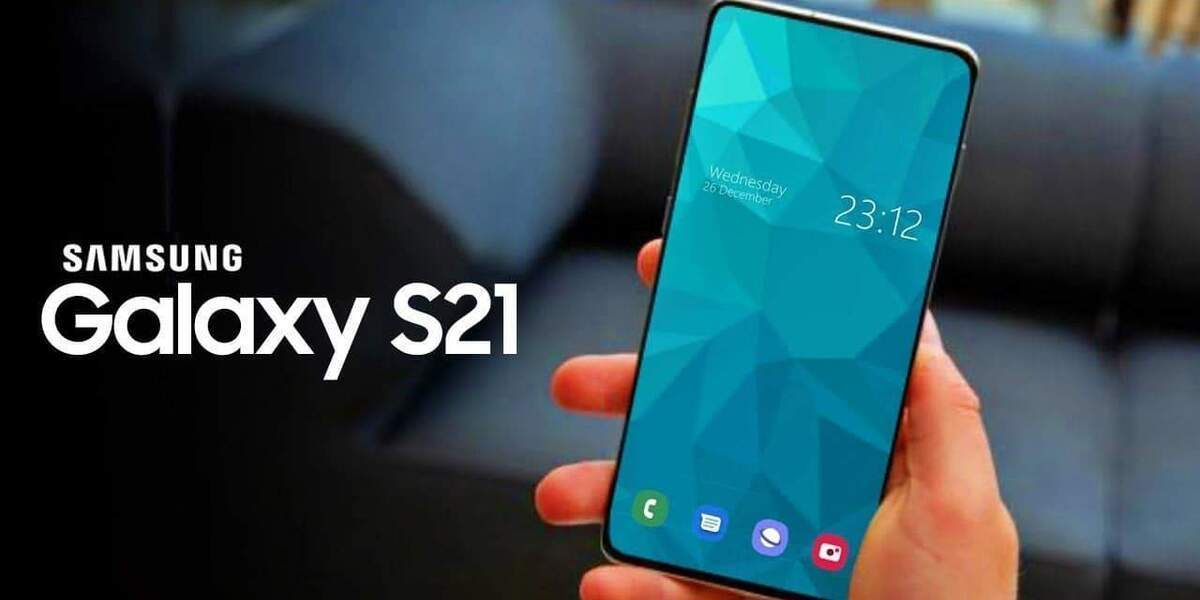 Samsung's Galaxy S21 will not have under-display camera, Z Fold 3 to Offer it