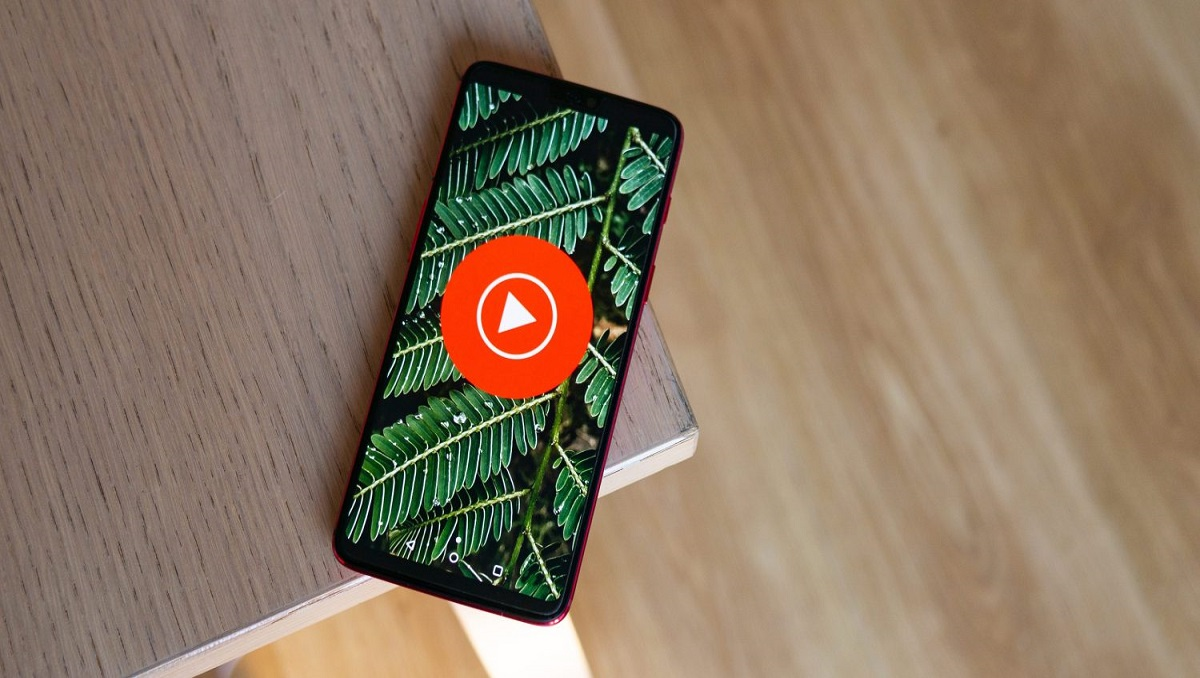 Google Releases Apple Watch App for YouTube Music