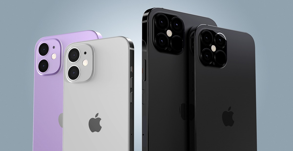 Apple 5G iPhone will be most popular model this year