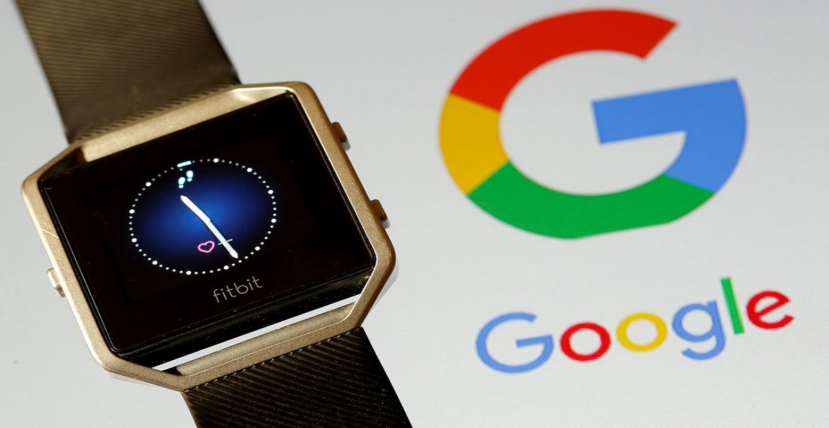 Google Makes Concessions in Effort to Buy Fitbit