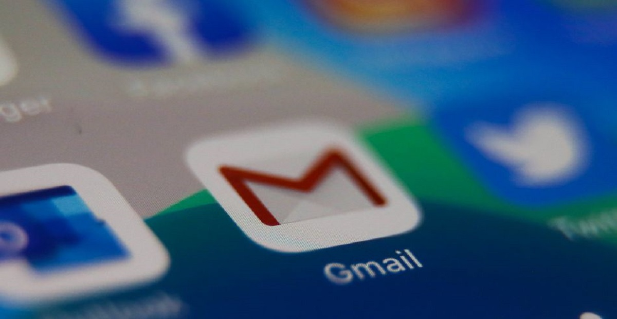 Gmail Unintentionally Removed Button that Allows Users to read Bulk Emails at Once