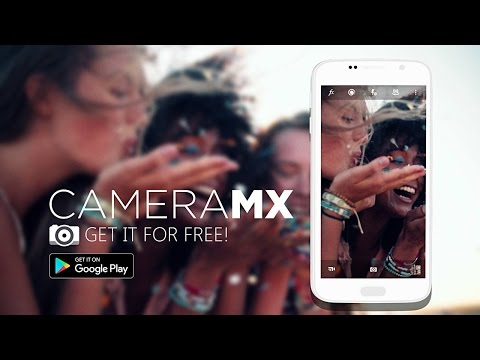 best effect camera app