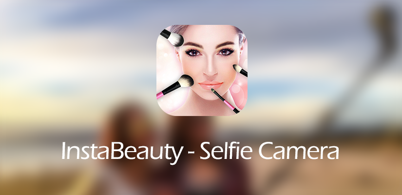 hd camera apps