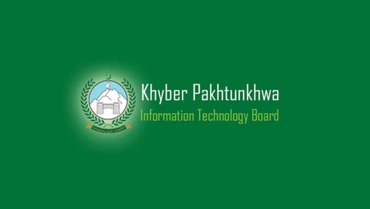 Photo of KPITB Rolls Out E-commerce and SDGs Diploma Program For the Youth of KP