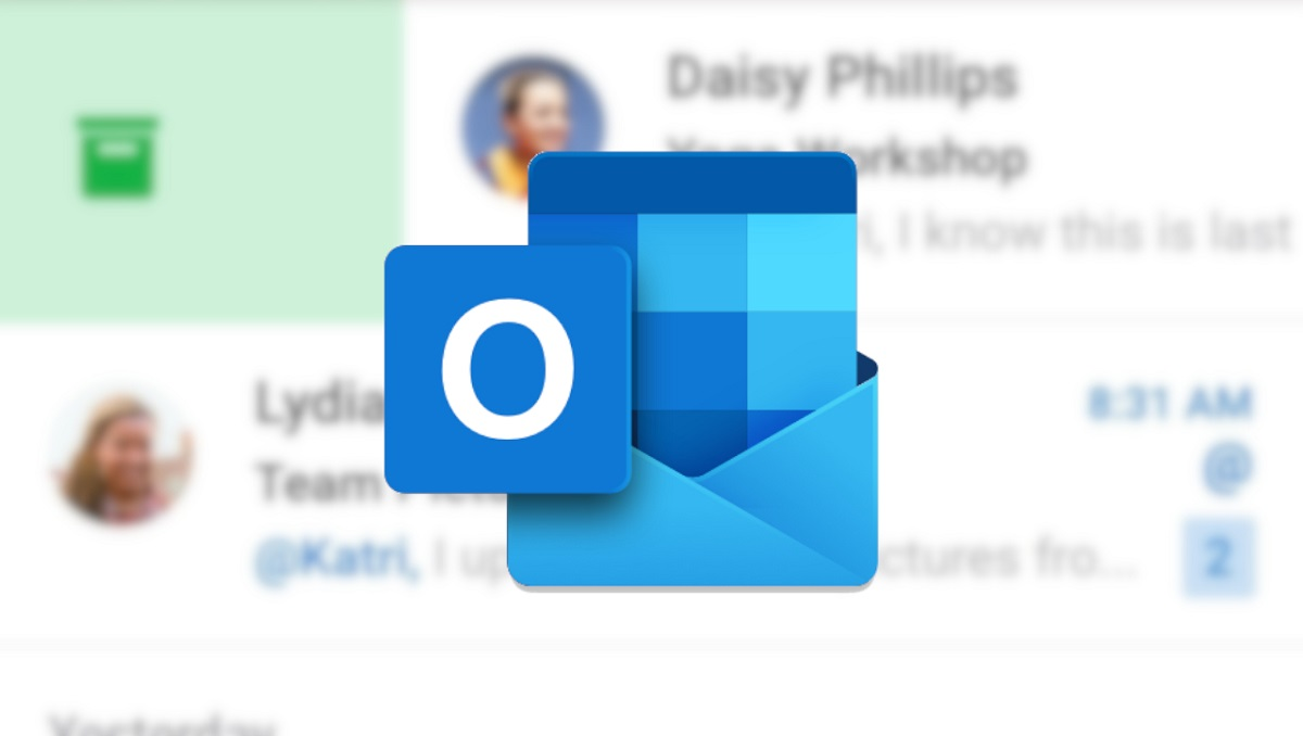 Outlook for Android now Comes with Enhanced Synchronizing Feature for Calendar Apps