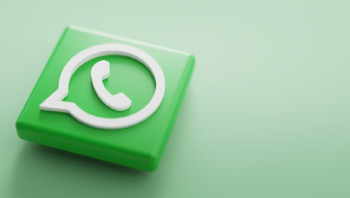 WhatsApp Desktop Web to Get Group Voice & Video Calls