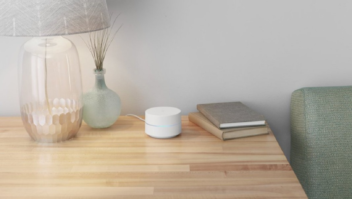 Google Brings Improvement in its Wi-Fi Mesh Products