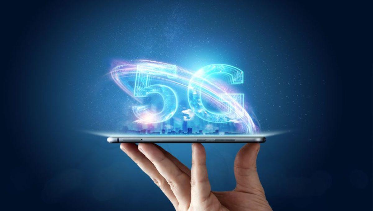 iphone 13's