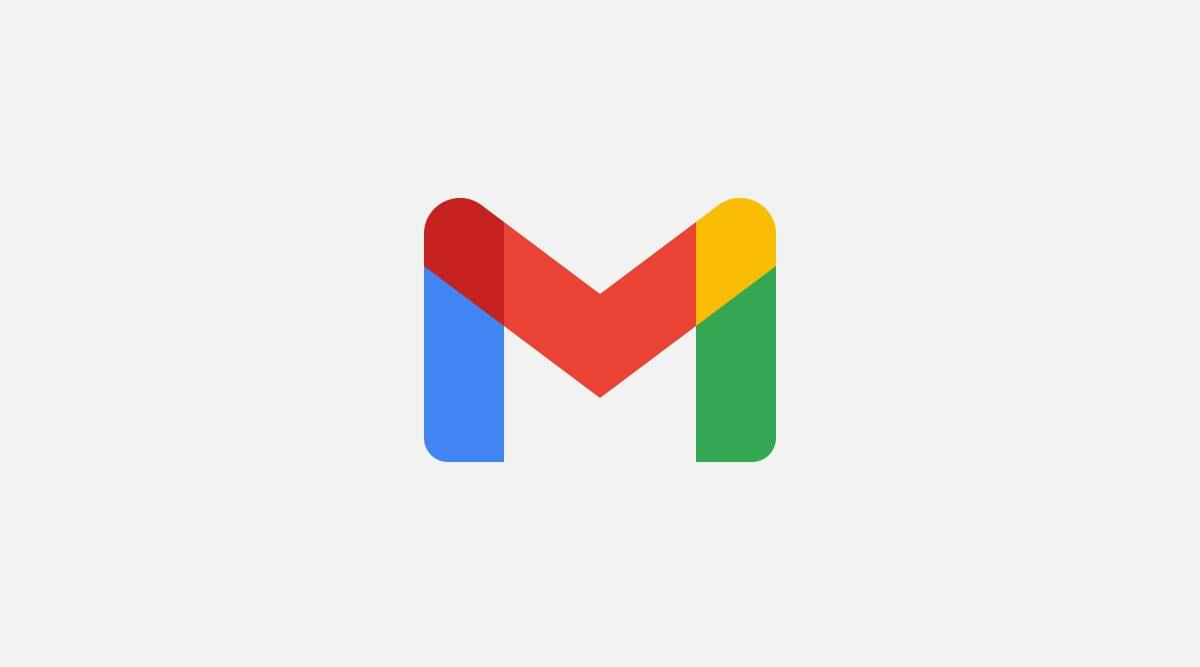 Photo of Google is Adding Contacts to Side Panel on Gmail