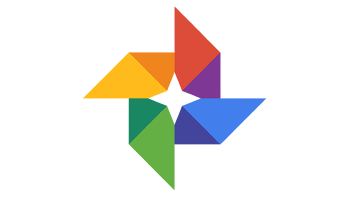 Photo of How to Check the Remaining Space you have Left on Google Photos?