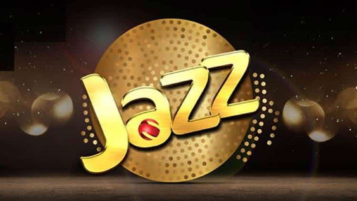Photo of Jazz Postpaid Brings Affordable Calling Rates to UK