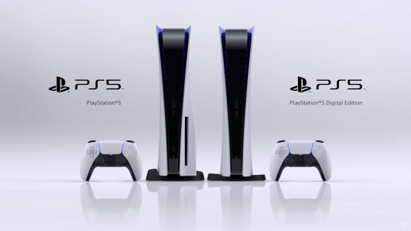 Photo of Playstation 5 unveils and what fans are saying about it?