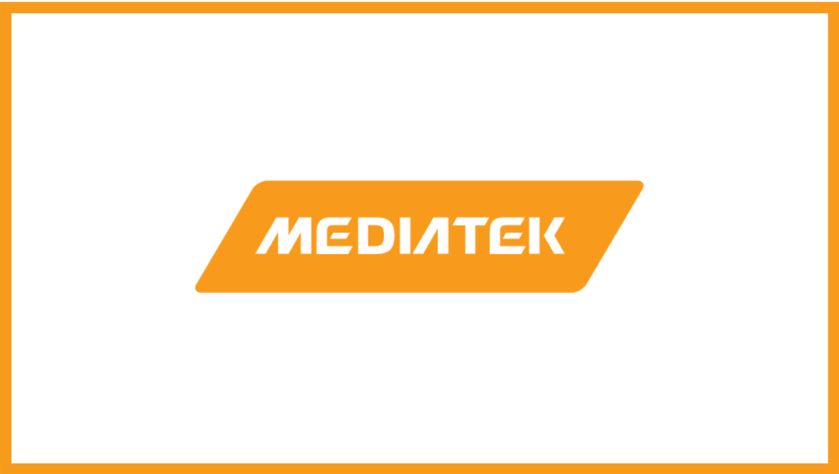 Photo of MediaTek's Growth Ambitions for Pakistan