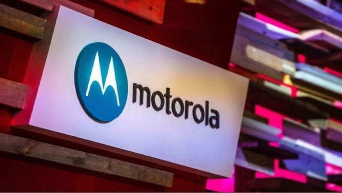 Photo of Motorola Nio Will Arrive with Triple Rear Cameras, Up to 12GB RAM: Leaks Reveal