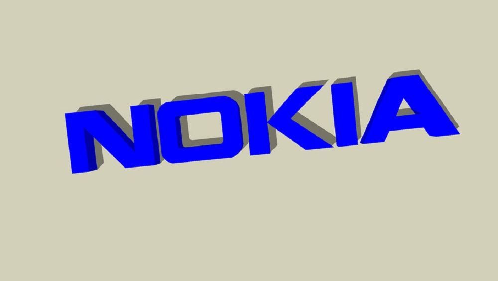 Photo of Nokia Cable With 2GB RAM Appears on Geekbench