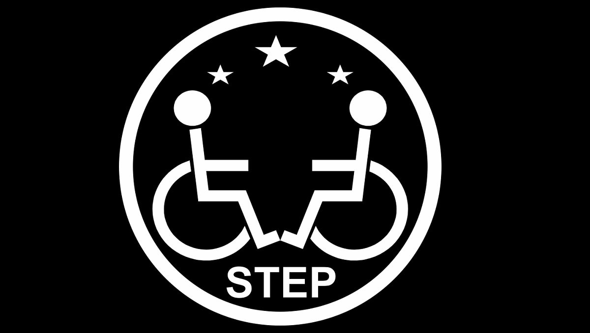 "Photo of STEP Develops ""Equal Access"" App for Persons with Disabilities"