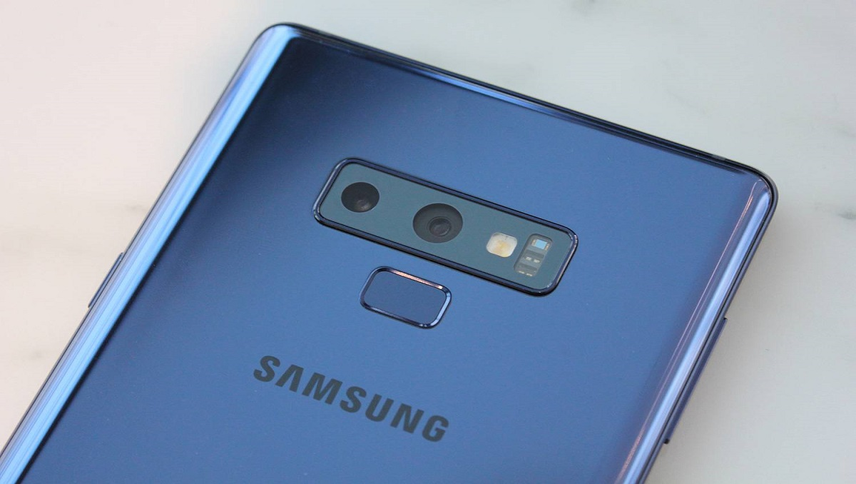 Photo of A Budget Friendly Samsung 5G Phone Spotted on Geekbench