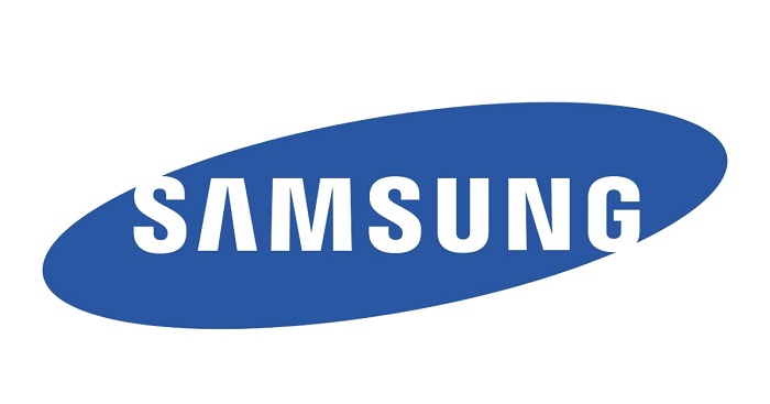 Photo of Samsung Brings its Official eStore Experience to Pakistan