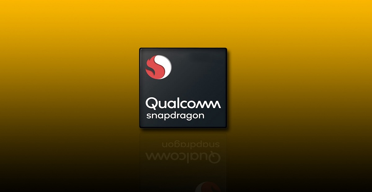 It is to be expected that the SoC will come with Snapdragon X60 5G modem