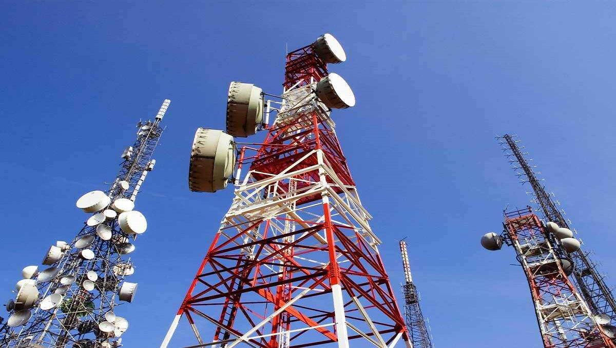 USF Extend Telecom Services