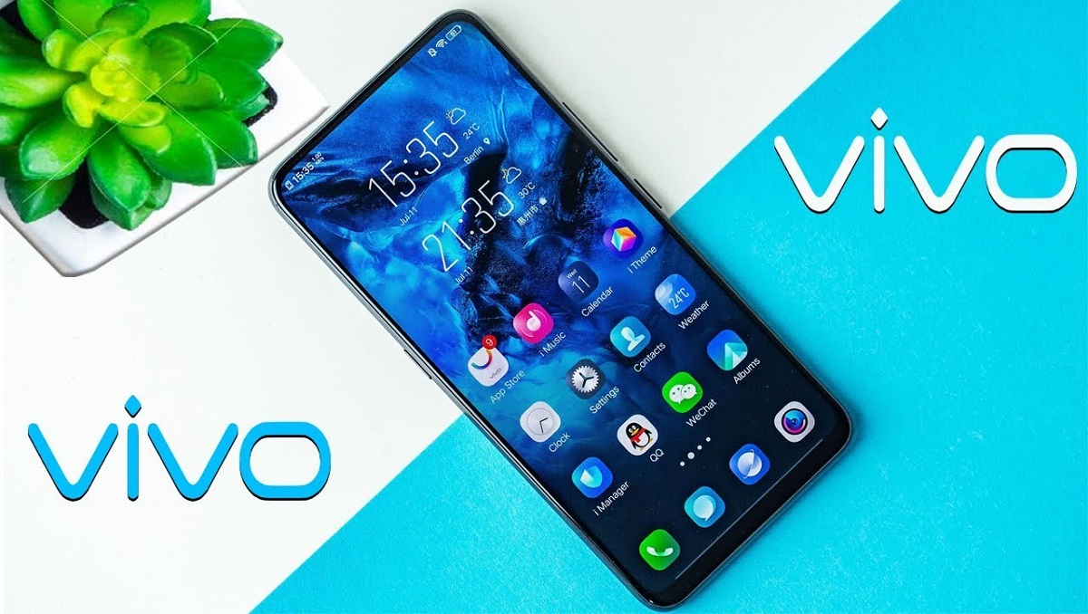 Photo of Vivo is Working on Vivo V21 Series: Expected to Land in Q1 2021