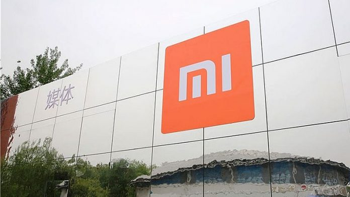 Xiaomi's Financial Report Signifies 46.6M Smartphone Shipments in Q3