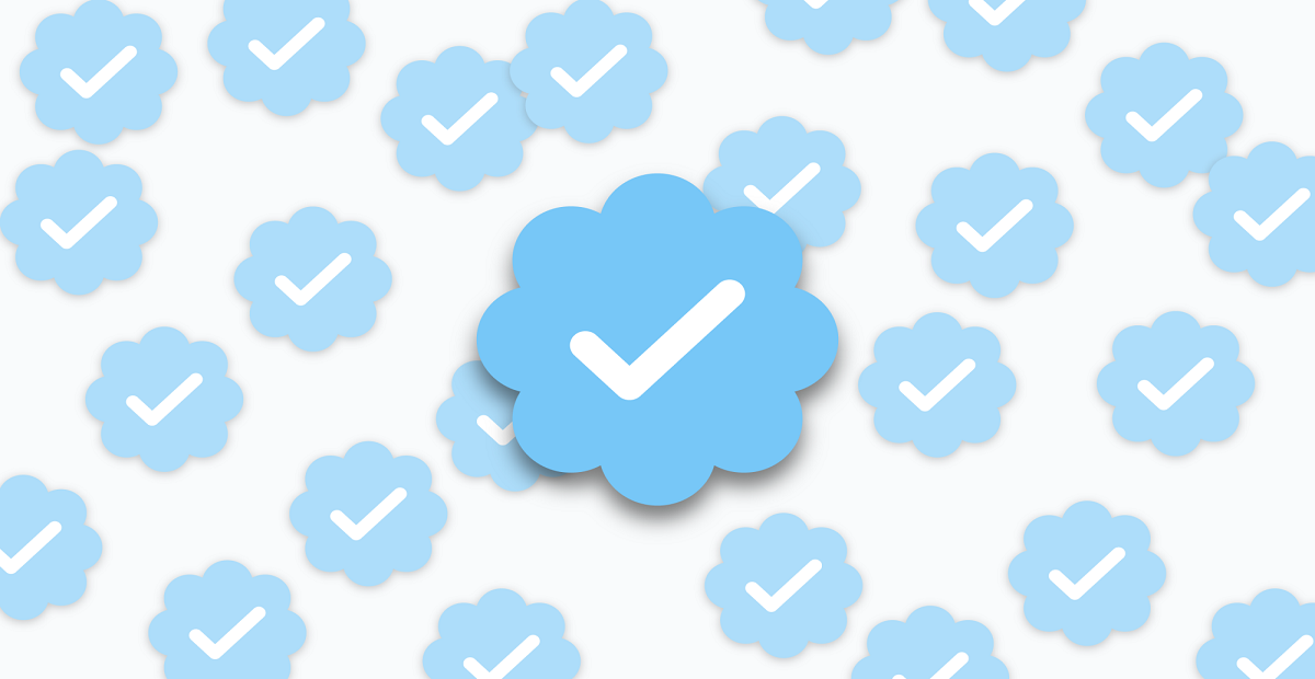 Twitter to Reactivate its Verification System in early 2021