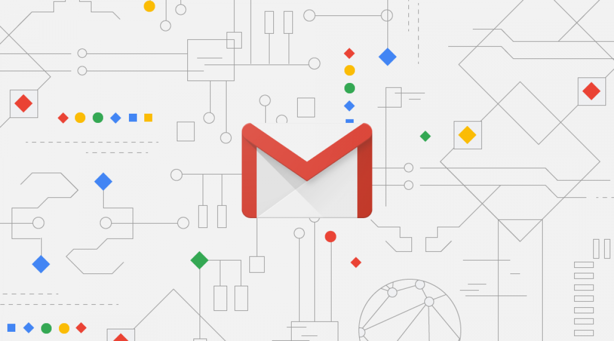 Google introduces new Smart Settings for its Gmail users