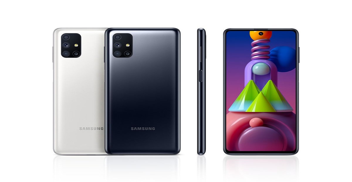 Samsung to launch another smartphone with a humongous 7000 mAh battery