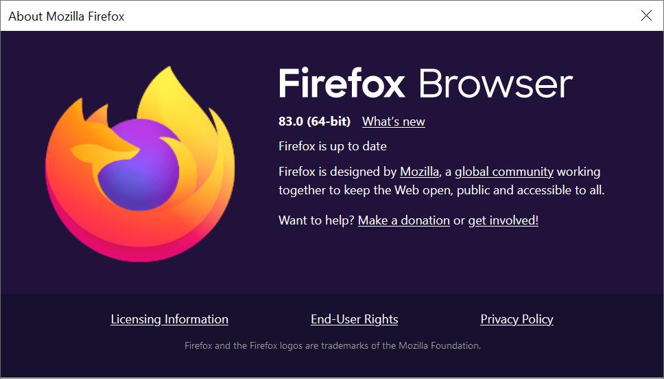firefox-83