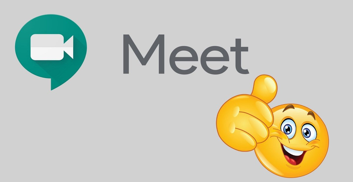 Photo of Google Meet now Allows Virtual Hand Raising in Meetings